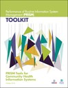 PRISM Toolkit_PRISM Tools for Community Health Information Systems.jpg