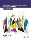 PRISM Toolkit_PRISM Tools.jpg