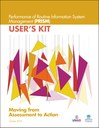 PRISM User's Kit_Guidelines to Move from Assessment to Action.jpg