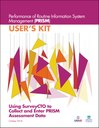 PRISM Users Kit_Using SurveyCTO for Electronic Data Entry and Data Export for Analysis.jpg