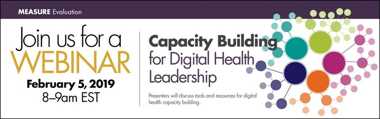 Capacity Building Digital health webinar banner.jpg