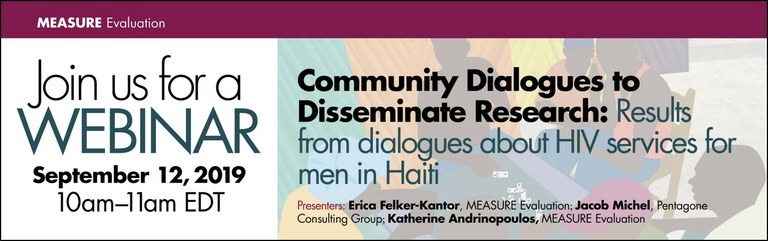 Community Dialogue in Haiti webinar banner.jpg
