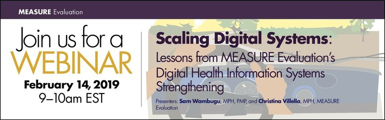Digital health_countries in drivers seat webinar banner.jpg