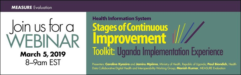 HIS Stages of continuous Improvement webinar banner.jpg