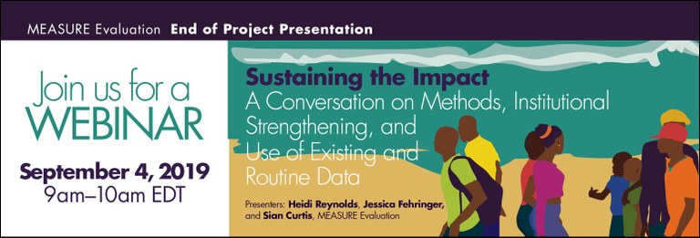 MEval End of Project Presentation banners1.jpg