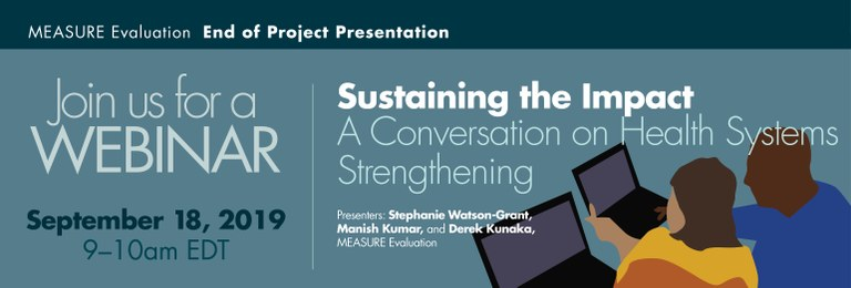 MEval End of Project Presentation banners6.jpg