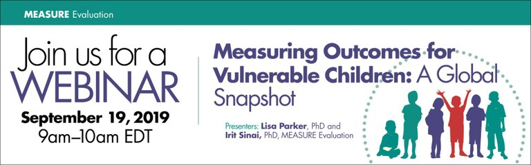 Measuring Outcomes for Vulnerable Children webinar banner.jpg