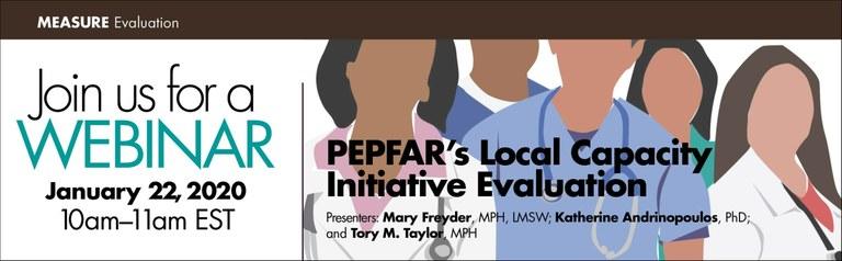 PEPFAR LCI Eval banner.jpg