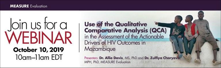 QCA Mozambique_webinar banner.jpg