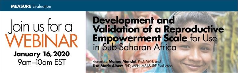 Reproductive Empowerment SSA Webinar Banner.JPG
